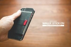 Staples relay flash drive