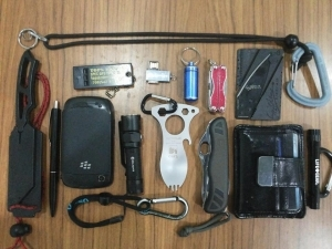 Everyday Carry 48 M Paranaque Manila Bar Partner Bar