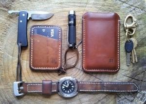 My Everyday Carry