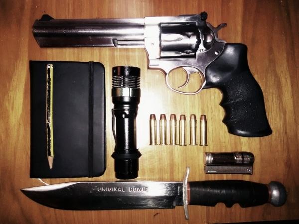 Explore IMCO Lighters   Everyday Carry is EDC