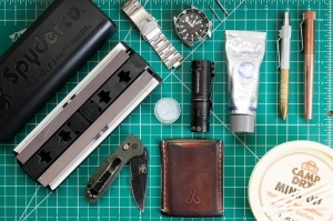 10 Maintenance Tips to Keep Your EDC Going Strong