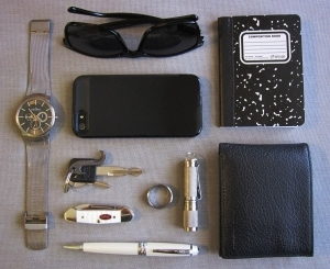 Everyday Carry 46 M Grand Junction Co Project Manager