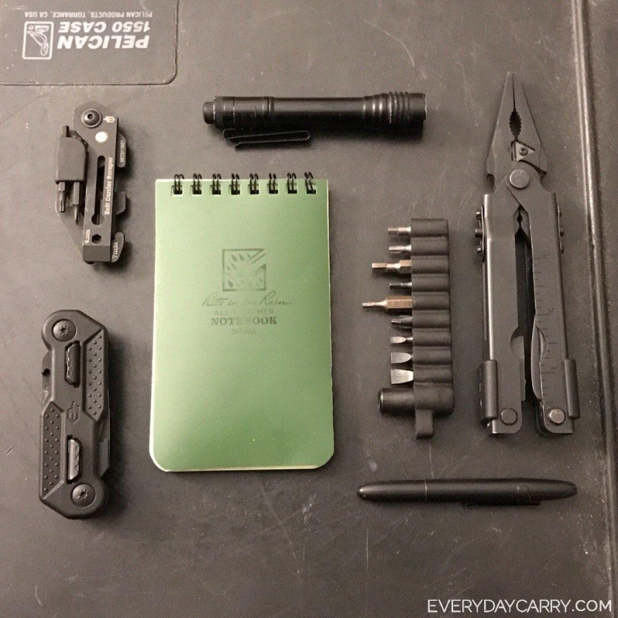 10 Pieces Gerber Tool Kit for MP400// MP600// MP650// MP700// MP800