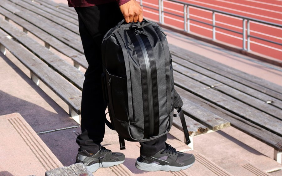 231bebae32 8 Bags to EDC In and Out of the Gym | Everyday Carry