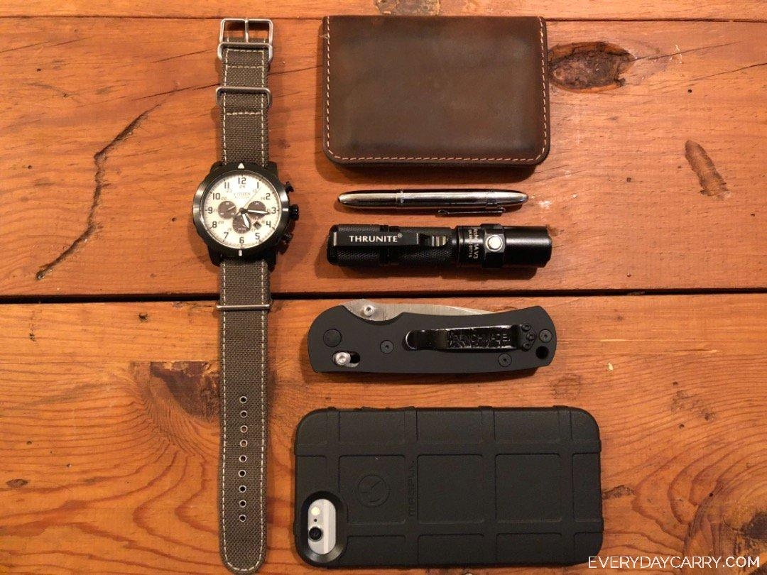 Everyday carry 48 m canada safety and compliance officer weekend gear - Compliance officer canada ...
