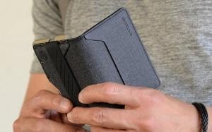 Dango Custom DTEX Wallets