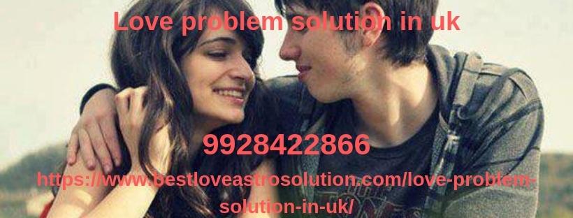 love problem solution in uk
