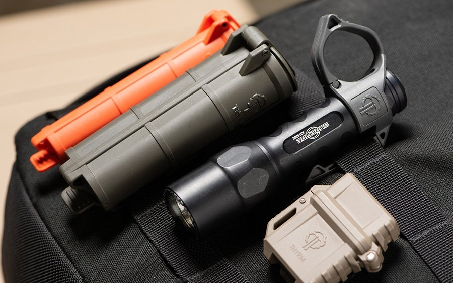 3 US-Made Essentials to Level Up Your EDC