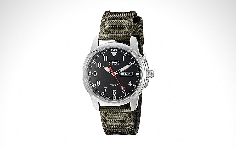 Trending: Citizen BM8180-03E