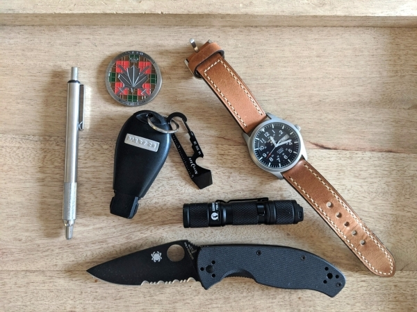 Workday EDC