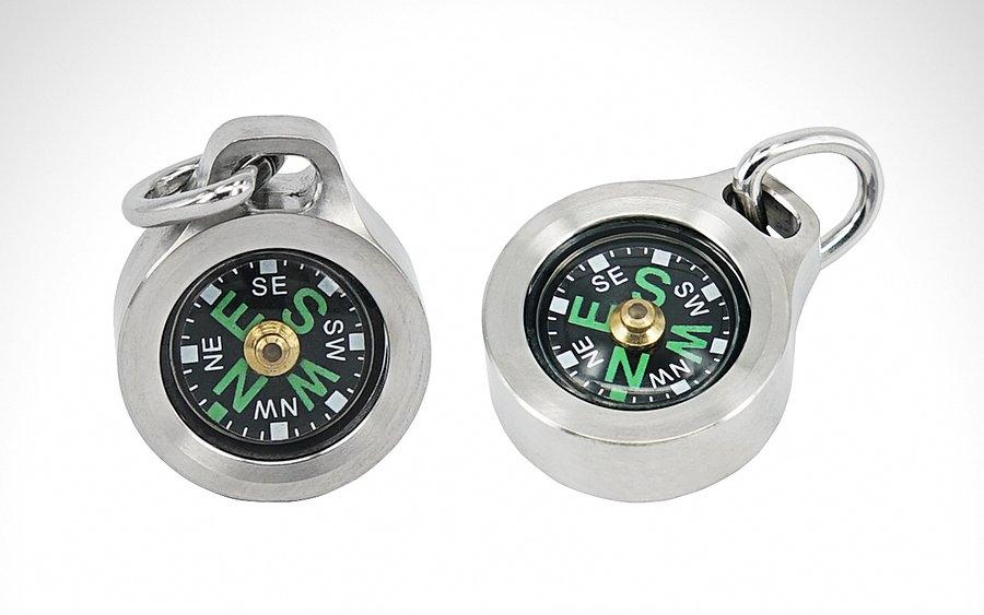 Trending: MecArmy CMP Ti Compass