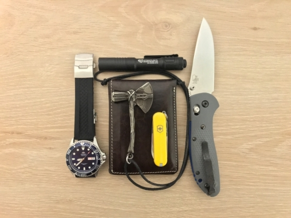New Updated EDC for 02-2020