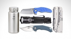 10 Chinese EDC Brands Worth Your Attention   Everyday Carry