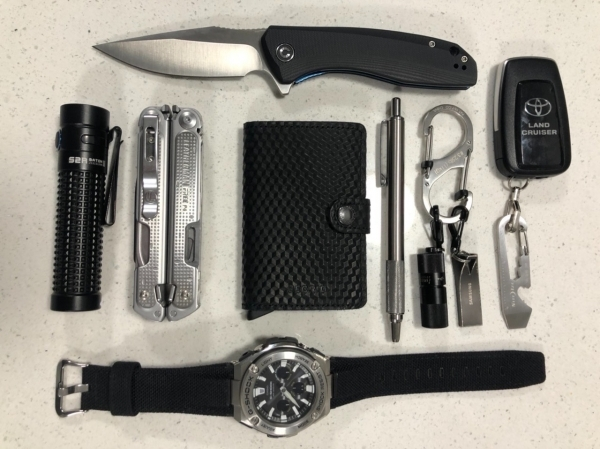 Monochromatic carry