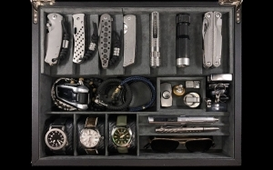 The 12 Best EDC Valets in 2020 | Everyday Carry