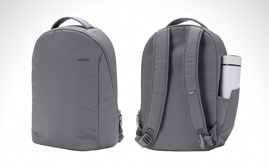 Incase x Bionic Commuter Backpack