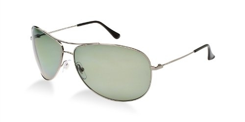 6349e4320d Ray Ban Aviator Rb 3293 004 9a - Hibernian Coins and Notes