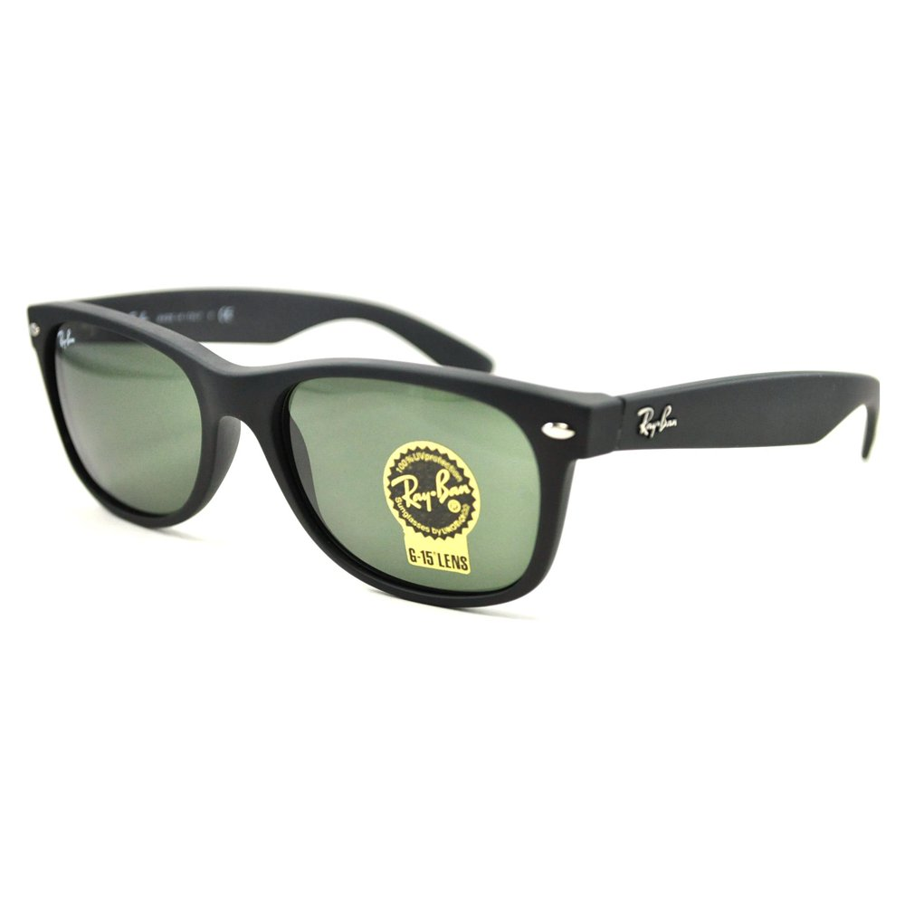 cheap prescription sunglasses san diego louisiana