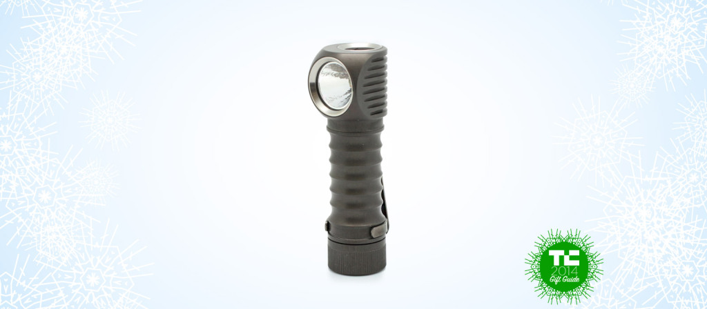Zebralight H52W