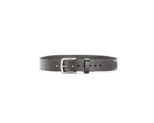 saddleback leather bull belt everyday carry is edc