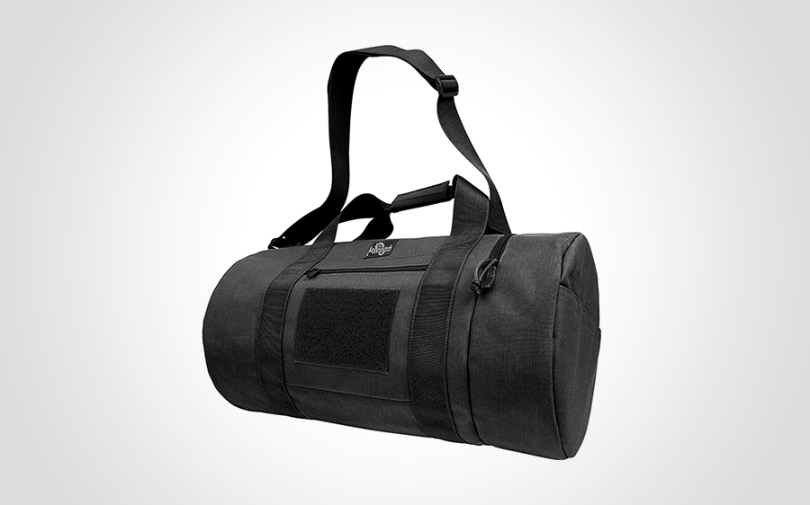 Maxpedition Gear Growler Duffel Bag