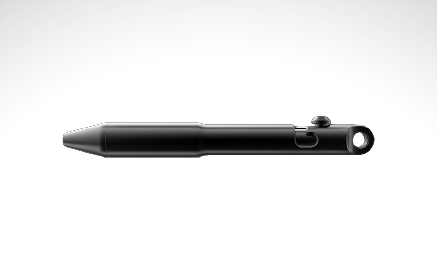 Move Bolt Action EDC Pen by Oliver Sha