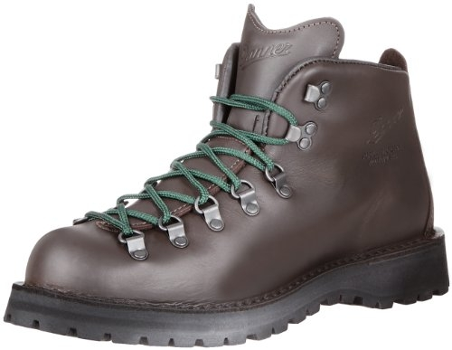 Danner Mountain Light Boots Everyday Carry Is Edc