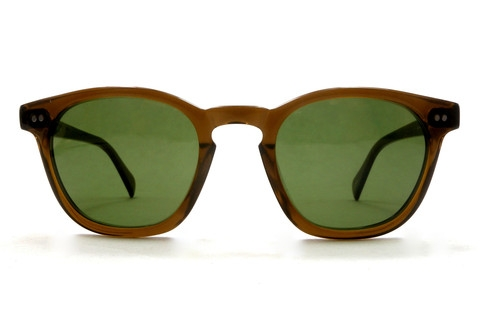 allyn scura legend sunglasses 031 20 everyday carry is edc