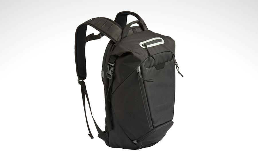 5.11 COVRT Boxpack