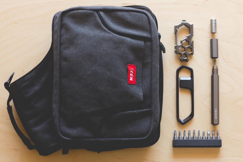 Giveaway: Modern Design Essentials Package
