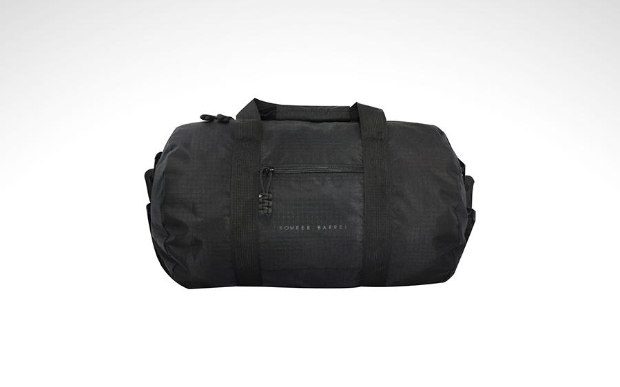 Bomber Barrel by Bomber & Company