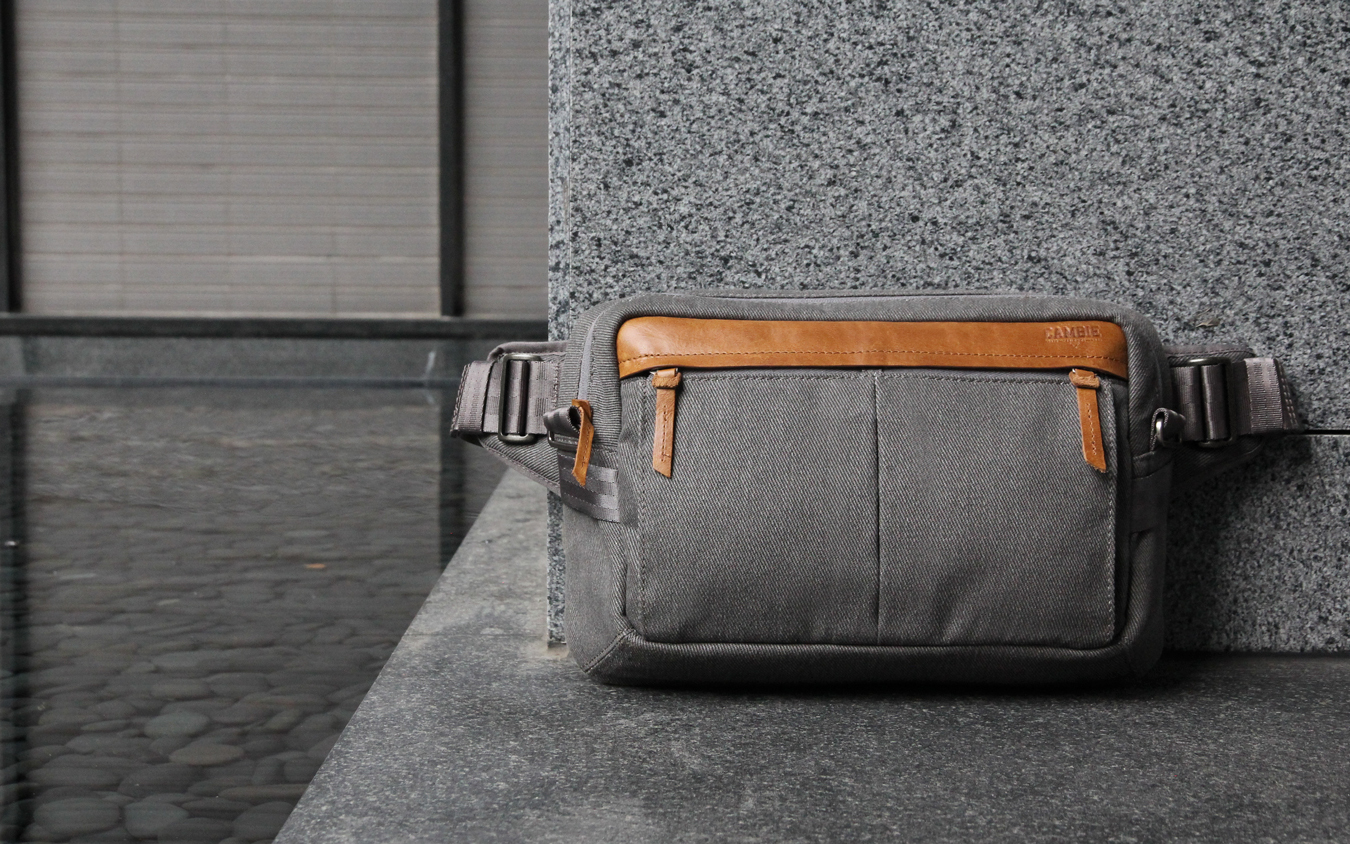 Urban Pack by Loft of Cambie