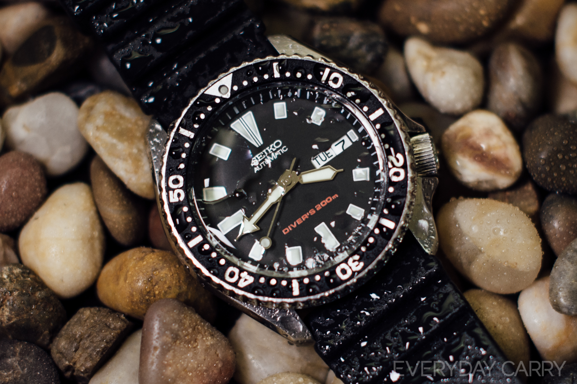 watches oceanis anstead under hiconsumption best dive dollar