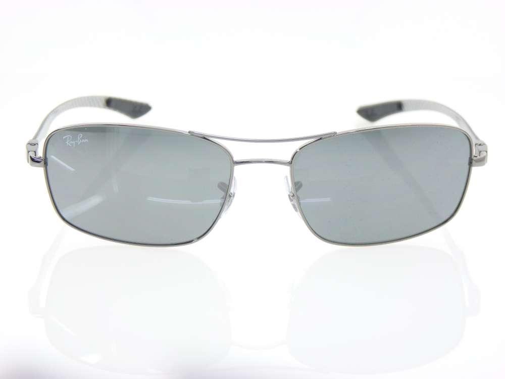 614bd6c410 Ray-ban Rb8309 Tech Sunglasses 59mm Polarized