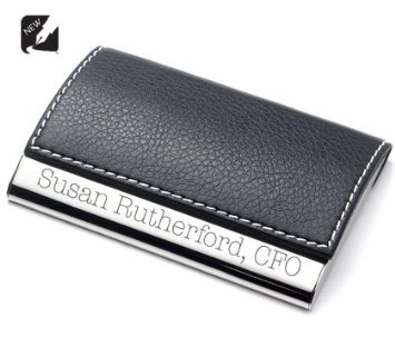 Everyday carry what are your edc essentials business card holder colourmoves Gallery