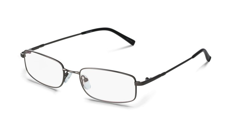 e5794f748a You can do the same with your specs. A lighter pair of glasses is easier to  carry and more comfortable to wear for long periods of time.