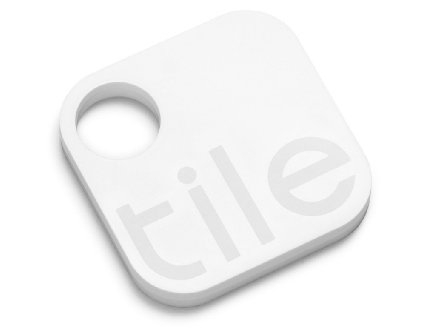 key finder tile tile key finder fob everyday carry is edc 10563