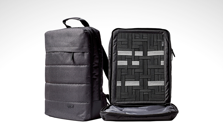 "Cocoon Innovations Tech 16"" Backpack"