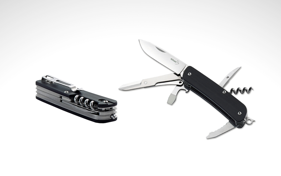 Boker Plus Tech Tool