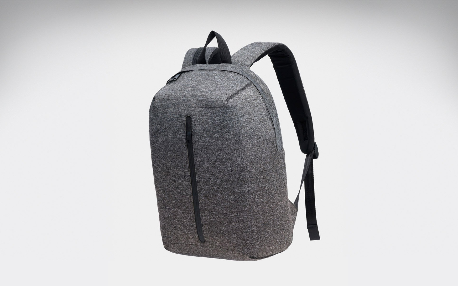 Herschel Supply ApexKnit Collection