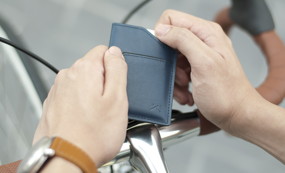 What Is RFID and Why Should I Carry an RFID-Blocking Wallet?