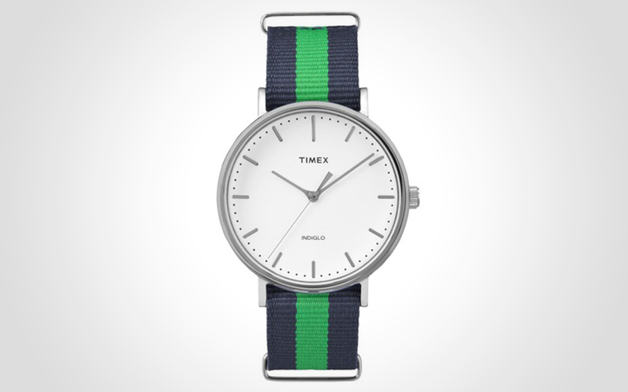 10 minimalist watches 200 everyday carry