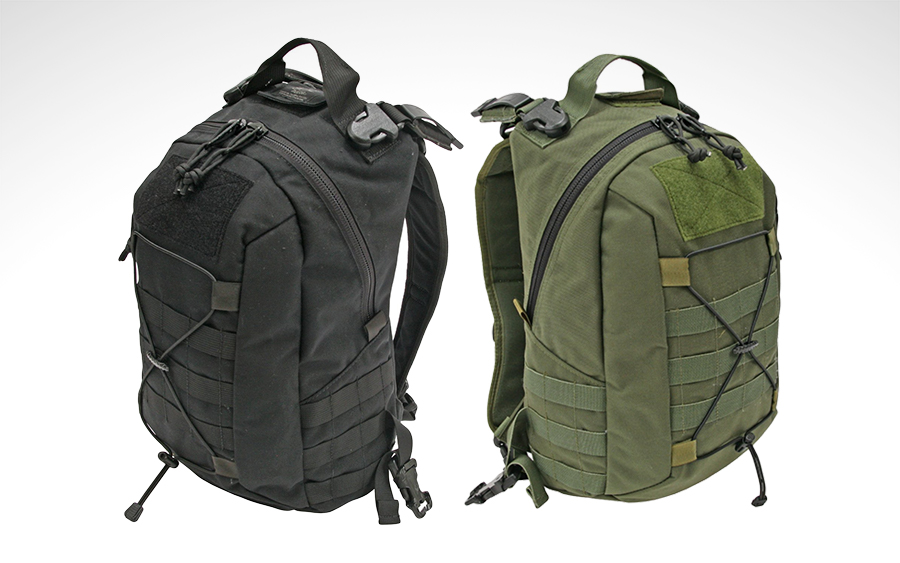 Tactical Tailor Removable Operator Pack