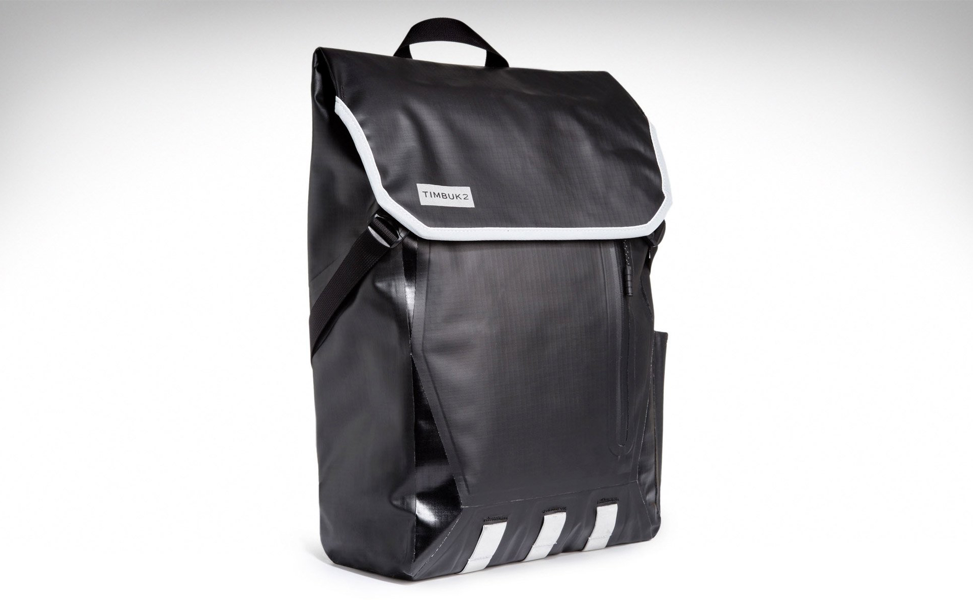 Timbuk2 Especial Primo Backpack