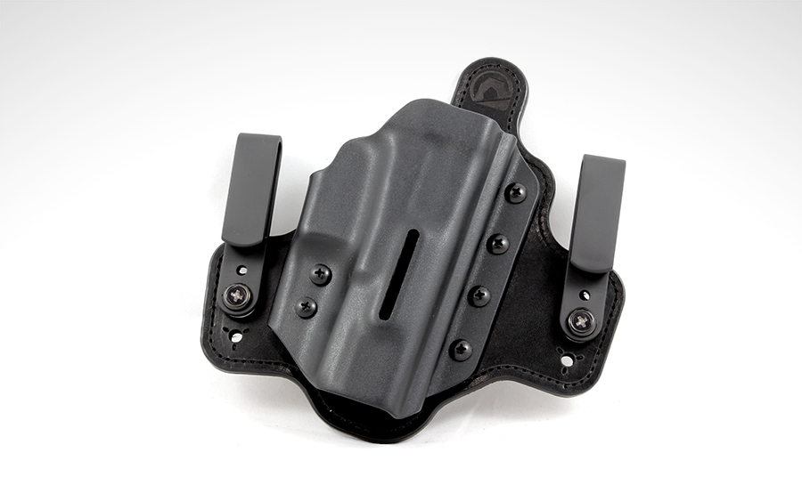 Black Arch Protos-M Modular Holsters