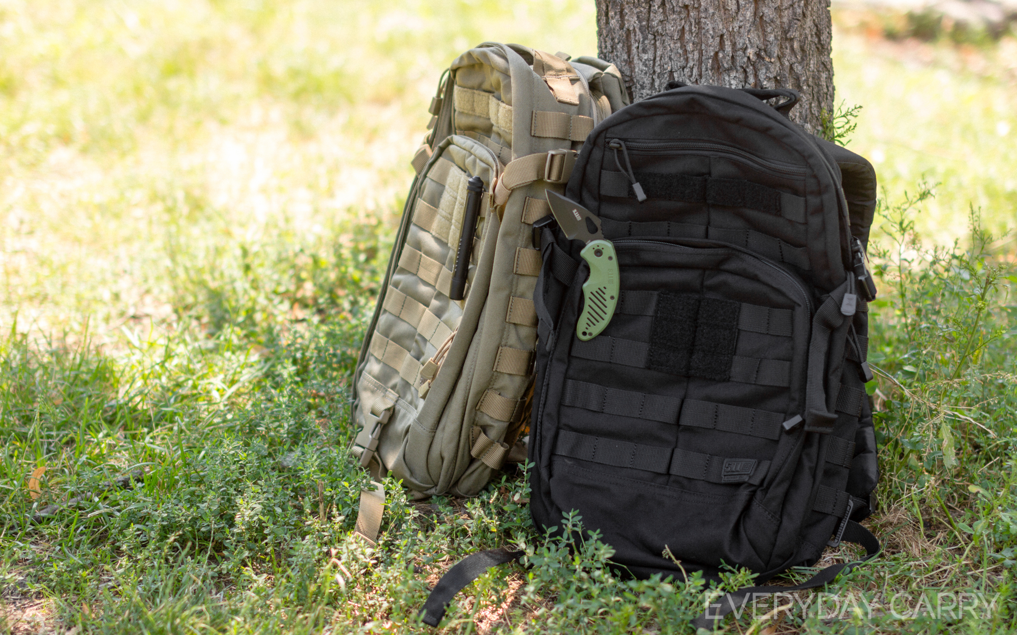 5.11 Tactical EDC Starter Kit Giveaway