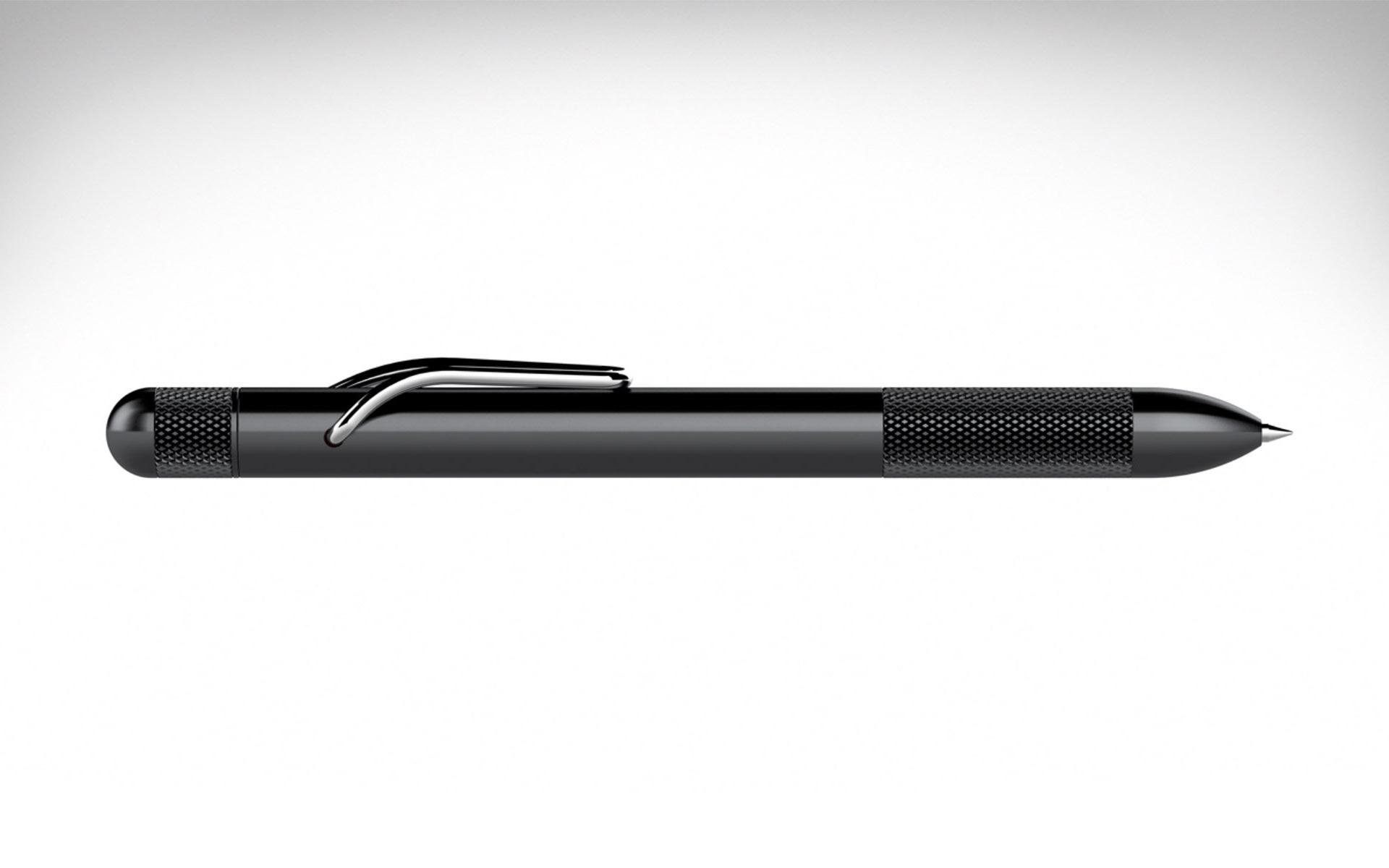 Riind Pen