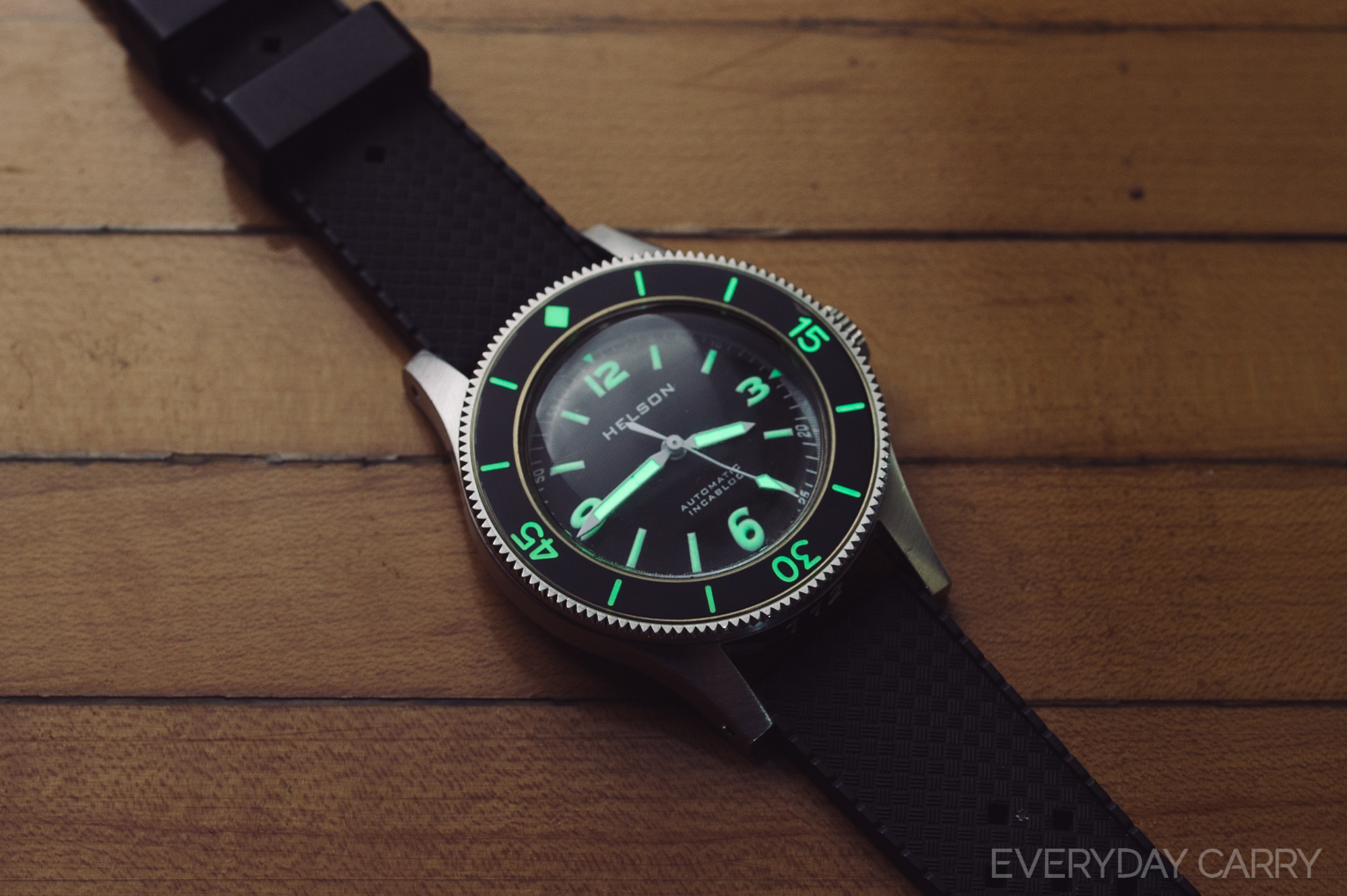 best of editors watches pin picks baselworld everyday the