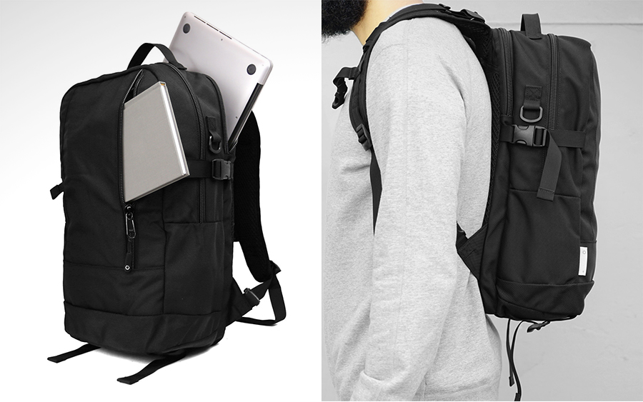 The Best Edc Laptop Bags For School