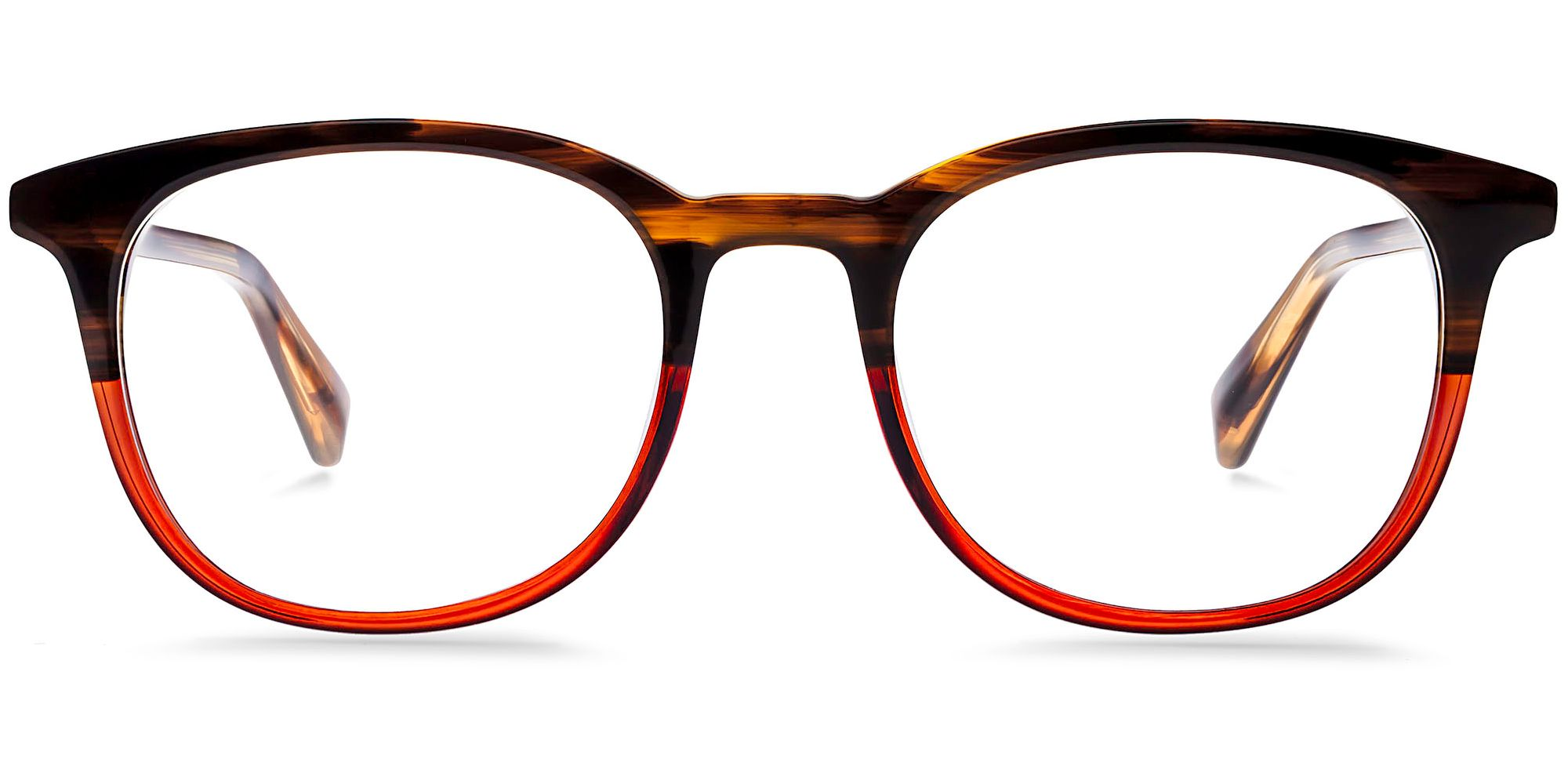 mgt warby parker